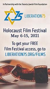 Film Festival Vertical Graphic.jpg