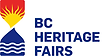 BC heritage fairs logo.png