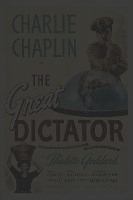 1200px-The_Great_Dictator_(1940)_poster_