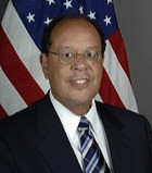 John L. Withers II