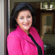 Dr. Naomi Azrieli