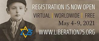 L75 Registration Banner.jpg
