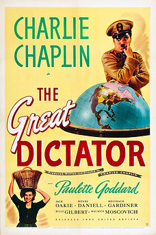 the great dictator poster.jpg