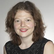 Lara Hana Brady