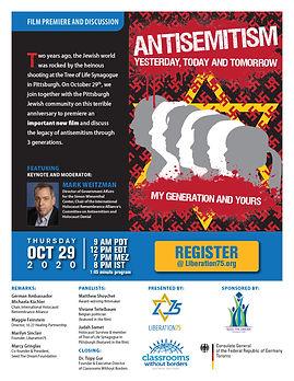 Antisemitism_Poster.jpg