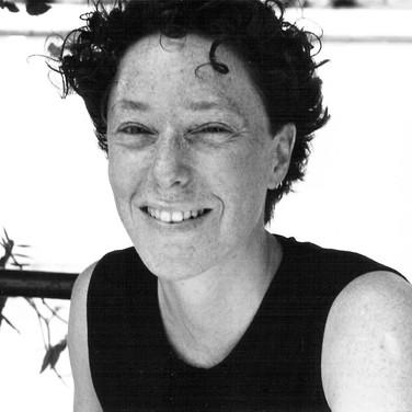 Wendy Oberlander