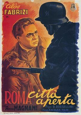 rome open city poster.jpg