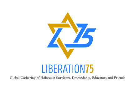 L75 Logo regular.png