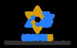 L75 Logo regular.png