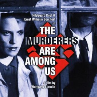 murderers are among us.jpg
