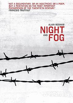 night and fog poster.jpg