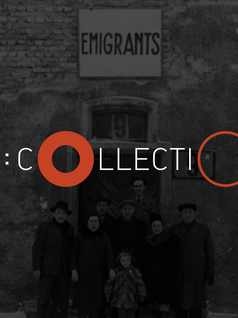 EXPLORING THE MANY SIDES OF LIBERATION USING THE RE:COLLECTION DIGITAL PLATFORM