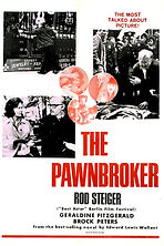 the pawnbroker poster.jpg