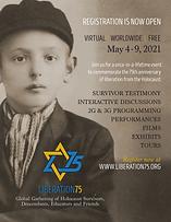 Liberation75 Registration Poster (1) (1)