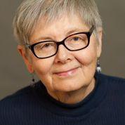 Dr. Renate Krakauer