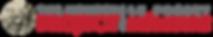 Memory Project (Historica Canada) logo.p