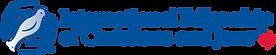 IFCJ-CAN-BLUE-WEB-REDLEAF-LOGO_14615822.