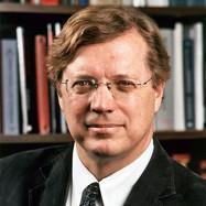 David Scheffer
