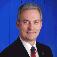 Larry Mikulcik