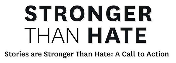 Stronger Than Hate logo.jpg