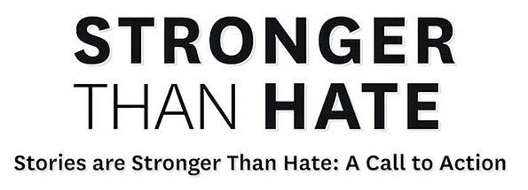 Stronger Than Hate logo.jpg