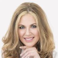 Deborah Levison