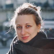 Kateryna Duzenko