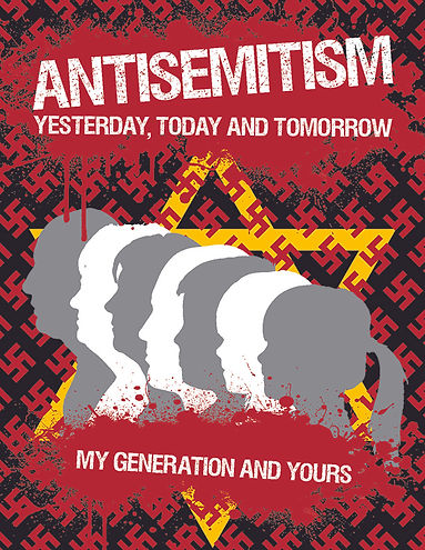 Antisemitism Film Cover 612x792.jpg