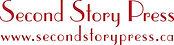 Second Story Press logo.jpg