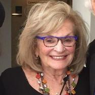 Dr. Miriam Klein Kassenoff
