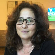 Madene Shachar