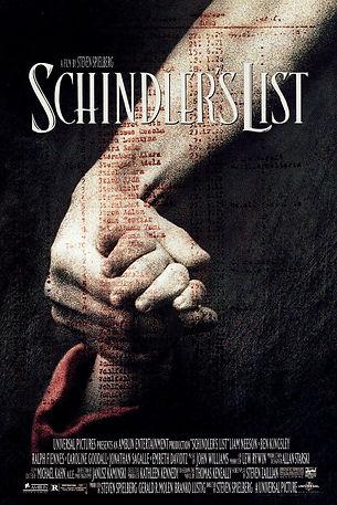 schindler's list poster.jpg