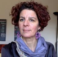 Anne Marguet
