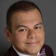 Marco Gonzalez