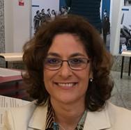 Ellin Bessner