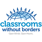 Classrooms Without Borders Logo.png