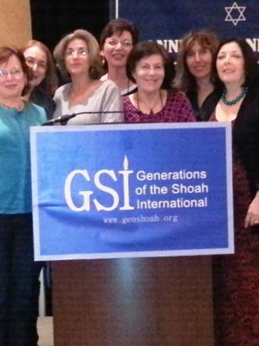 GSI CC LV 2013 (003).jpg