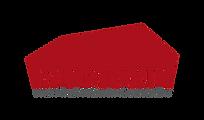redstone sponsor logo 18000.png