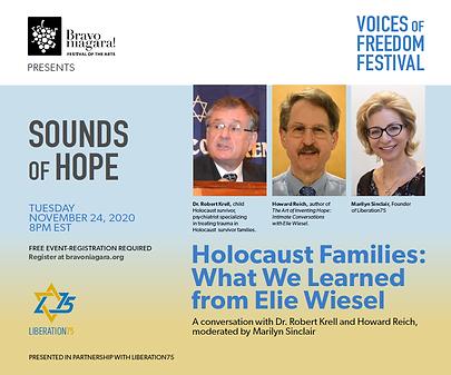 Holocaust Families poster screenshot.png