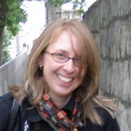 Melissa Mikel