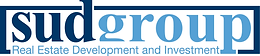 Sud Group Logo.tif