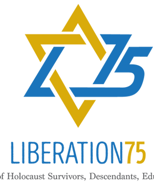 Logo Vertical Transparent.png