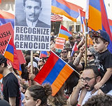 armenian_edited.jpg