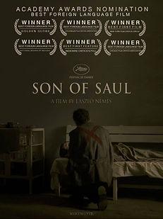 son of saul poster.jpg