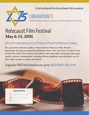 Film Festival Full Poster.png