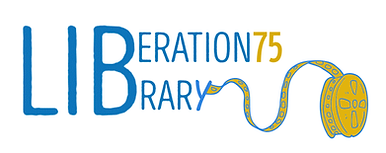 liberation75 library canva banner.png