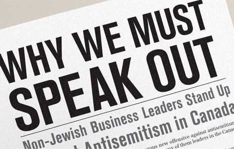EFFECTIVE APPROACHES TO TALKING ABOUT ANTISEMITISM TODAY WITHIN THE CONTEXT OF HOLOCAUST EDUCATION
