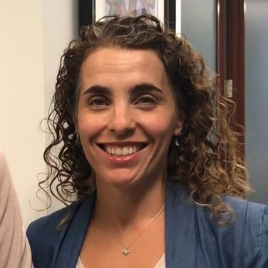 Leora Schaefer