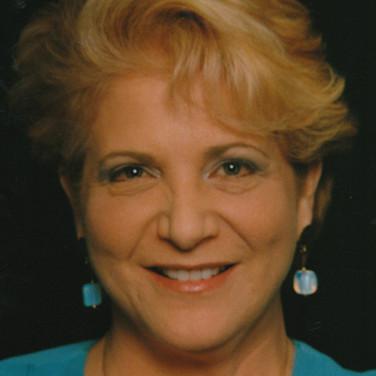 Dr. Racelle Weiman