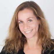 Dr. Liat Steir-Livny